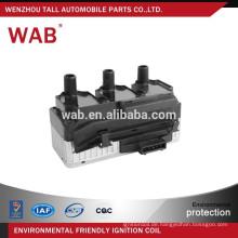 Hersteller High-Power Auto Ignition Coil-Paket