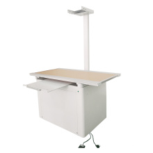 Radiology Veterinary x ray table for radiology veterinary portable x ray machine stand