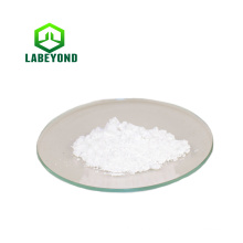 High quality CAS No.:5329-14-6 sulfamic acid crystal 99.8%