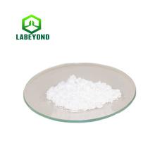 Matérias-primas químicas triclosan, desinfetante antibacteriano anti-séptico