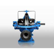 TPOW центробежный Водяной насос со спиральным корпусом