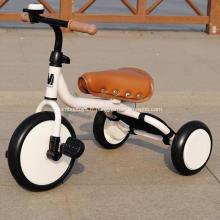 Tricycle de bébé enfants jouets 3 roue