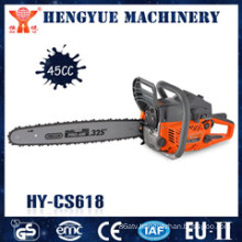 Chain Saw with High Quality and Easy Operator
