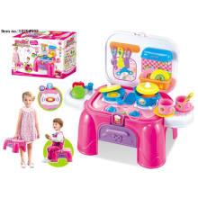 Block Storage Stuhl Spielzeug für Kinder