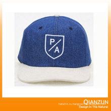 Цветастые Verious Custom Вышивка Snapback Caps