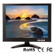 Moniteur de vision arrière TFT LCD de 10,1 pouces pour Heavy Duty