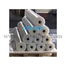 Feuille en caoutchouc silicone, bande de caoutchouc silicone, joint en silicone