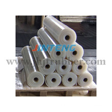 Silicone Rubber Sheet, Silicone Rubber Strip, Silicone Gasket