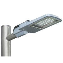 CE Approved Надежный светодиодный уличный фонарь на 40 Вт с функцией затемнения (BDZ 220/40 30 YD)