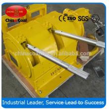 High Quality underground scraper winch for mining