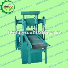 Automatische Rotation Tablettenpresse Maschine & Tablettenpresse Maschinen