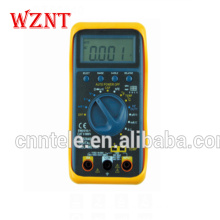 DT82040 Poular large screen multimeter