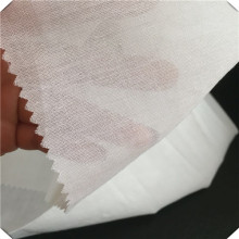 Cheap TC Lining Grey Fabric Online