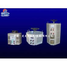 TDGC2 / TSGC2 (500VA ~ 30KVA) Régulateur de tension mono / triphasé