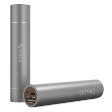ORICO S1 Mini portable 3350mAh Power Bank