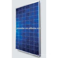 Shenzhen de bajo costo de alta eficiencia del panel solar fabricante para la venta al por mayor