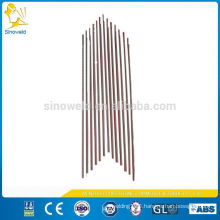 2014 Best Quality Welding Wire With Low Melting Point