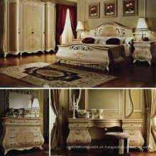 Mobília do quarto do negócio (SKB23)