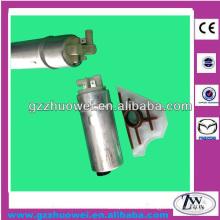 Kraftstoffpumpe für VW PASSAT, Sitz 1H0 906 091 / 1H0906091 / 1H0-906-091