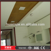 wpc laminated decorative wall panels