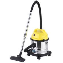 15 литров Мокрый и сухой пылесос для автомобиля и дома