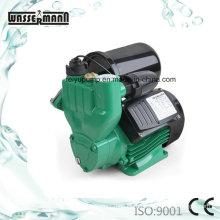 Flow/Prerssure Control, Self-Priming Water Pressure Pump