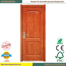 Sound Proof Door Door Stopper MDF Doors