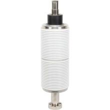 TD544H вакуумные прерывателя