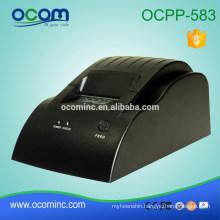 58mm High qualityThermal Printer (OCPP-583)