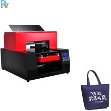 Kommerzieller Digital Bag Garment Printer