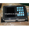 Escavadora PC200-7 Monitor PC200LC-7 7835-12-1008