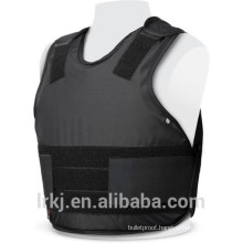 hot selling customized soft military army waterproof gear bulletproof tactical vest