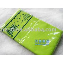 Nonwoven Table Cloth