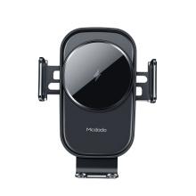 Good quality CM-8490 Car Phone Holder