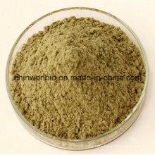 56. Natural Fat Burner Guarana Extract