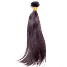 brasilianische Frisuren Bilder, 100 billige Menschenhaare