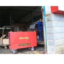 RSN7-1000 YIFA Brand inverter machine for weld studs