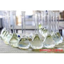 Peroxide Heat Transfer Fluid