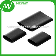 China Manufacturer Electrically Conductive Rubber Tubing