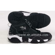 nouveaux produits pour 2014 nouvelle arrivée Hottest Design Mens Basketball Chaussures