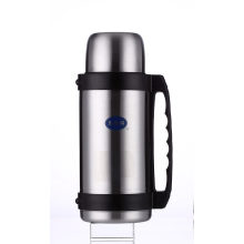 18/8 High Quality Stainless Steel Vacuum Flask/Thermos Flask Svf-1000h2rb