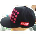 Cheap Custom Embroidery Sport Baseball Caps