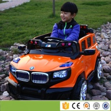China Factory Price Ride on Toy Car Ride on Car