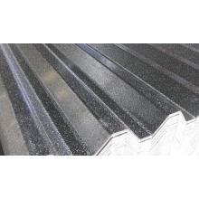 Embossed Aluminum Tile Sheet for Roofing