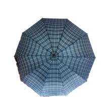 Check Printing Straight Umbrella (JYSU-20)