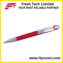 China Cheap Office Ball Pen with OEM