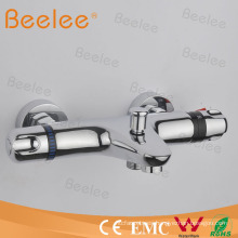 Barra mezcladora Thermastatic (Mezclador termostático, barra de grifo de ducha)
