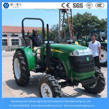 Farm Supply 4WD Farm / Mini / Diesel / Small Garden / Agricultural Tractor (40HP / 48HP / 55HP / 70HP / 125HP / 135P / 140HP / 155HP)