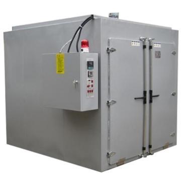Luftvakuumtrocknungsmaschine