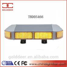 Дешевые 12V привело свет бар мини Amber Лайтбар (TBD05966)